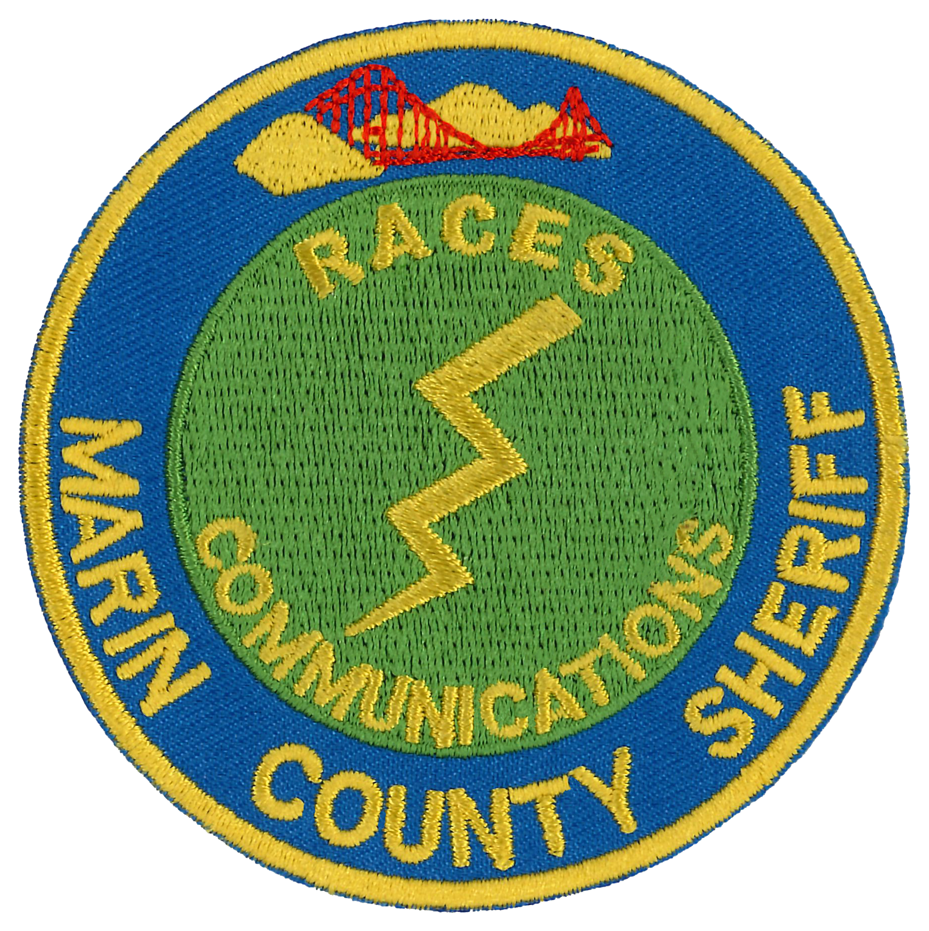 Acs Races