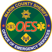 OES-Patch.png#asset:2517